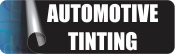 Tinting for your Car