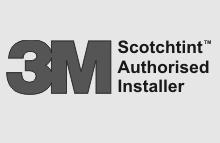 3M Preferred Installer