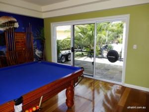Window Tinting Gold Coast - Ultra Tint