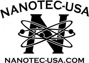 Nanotec-USA_logo