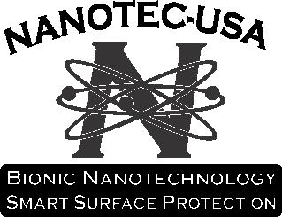 Nanotec_logo