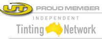itn-logo_proud