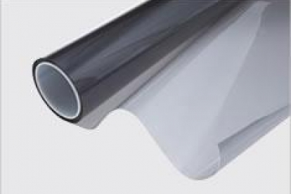 Window Tinting Film Roll