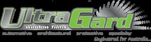 UltraGard Window Films