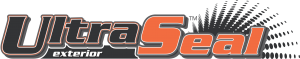 ULTRA_Seal logo