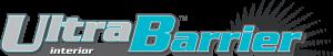 ULTRA_barrier logo